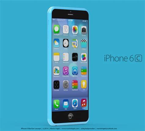 heres   iphone   iphone