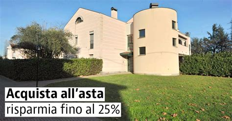casa all asta torino in vendita all asta idealista news