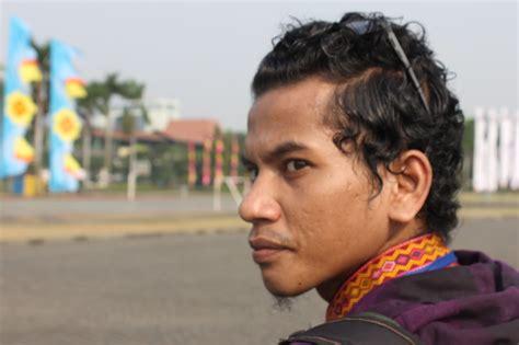Pers Atau media dan ahok merlynjuji indonesiana