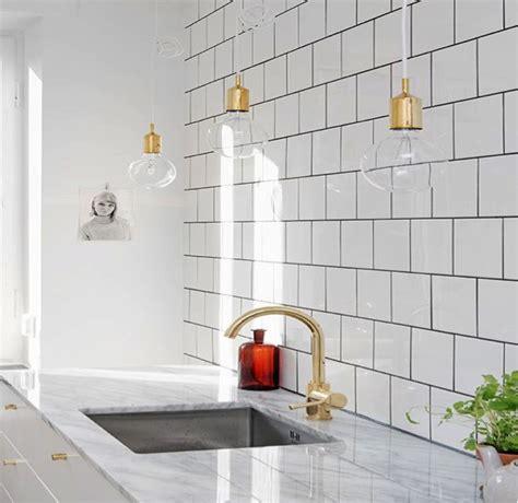 ceramic backsplash ideas kitchen backsplash ideas ceramic tile backsplash