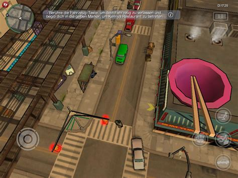 chinatown wars apk grand theft auto chinatown wars hd app iphone app chip