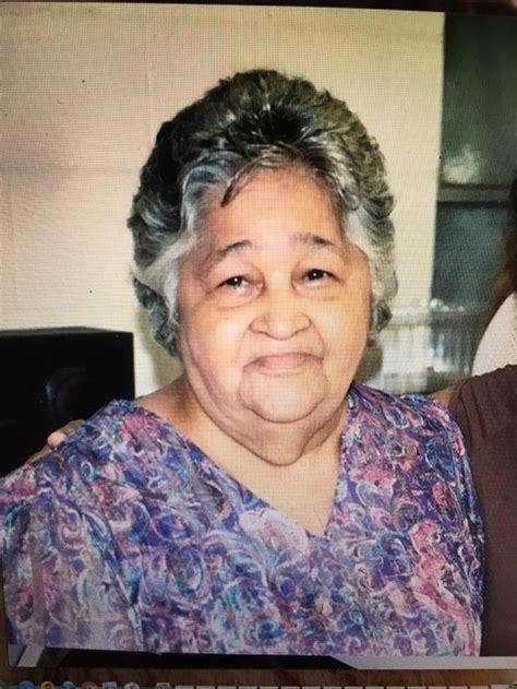 obituary for mrs luz dominga severino loomis funeral