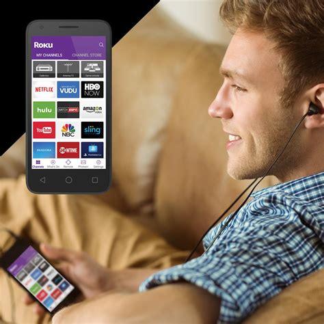 Tv Tcl 21 Inch Baru tv tcl 55p607 55 inch 4k ultra hd roku smart led tv ebay