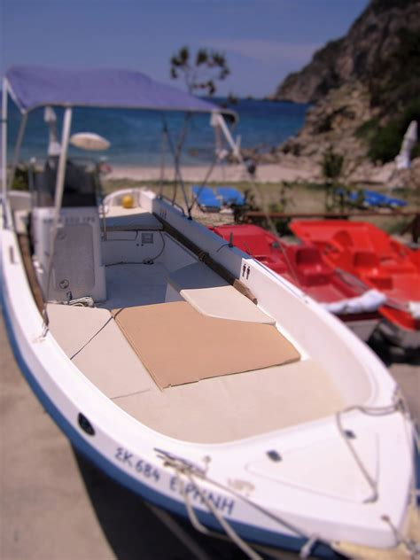 boat rental prices water sport prices - Boat Prices Rent