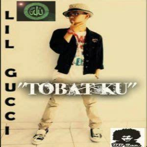 download mp3 gratis joey menanti untuk berpisah download lagu lil gucci tobat ku mp3 stafa band