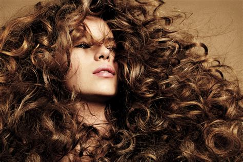 haircuts for curly hair chicago curly hair salon chicago best curly hair 2017