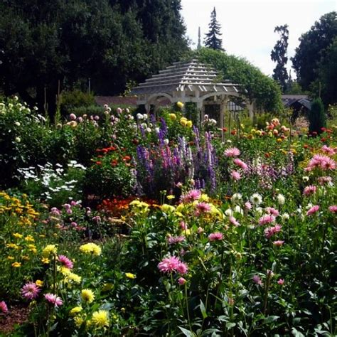 Gamble Garden by 17 Best Images About Gamble Gardens On Gardens