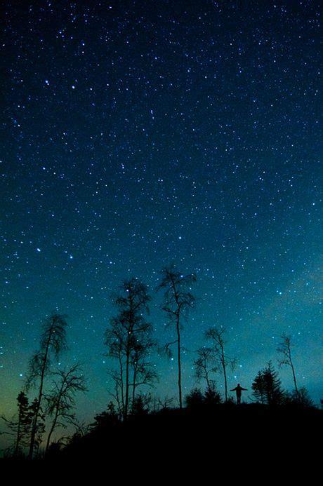 sky space for pinterest ciel 233 toil 233 les 201 toiles pinterest beautiful