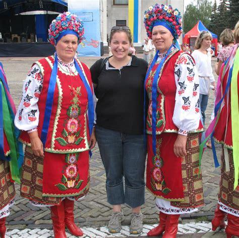 ukrainian culture traditions peace corps in ukraine ukrainian culture traditions peace corps in ukraine