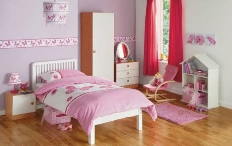 bedroom furniture argos catalogue argos bedroom furniture