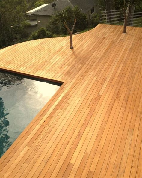 mahogany decking 17 best images about genuine mahogany decking on stains stables and now it