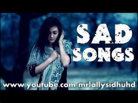 film love punjab mp3 song download download top 5 punjabi sad songs collection sad songs 4