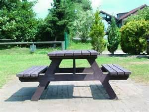 tisch sitzbank kombination webshop