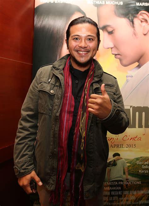film indo narkoba jadi contoh dak narkoba ramon tungka buat jusuf kalla