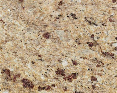 decorating tips for new venetian gold granite br carpet presents
