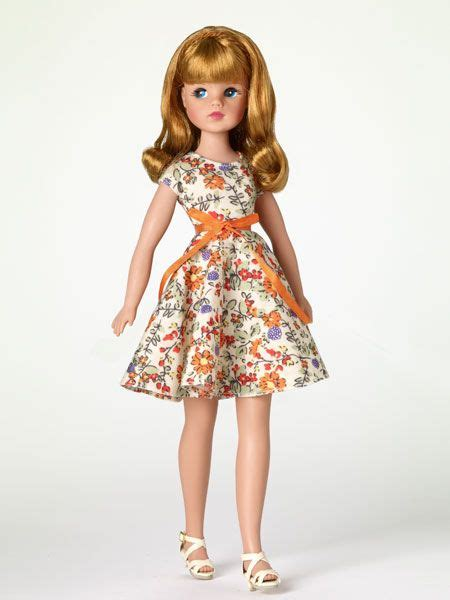 8 fashion dolls 16 best sindy doll collection by tonner images on