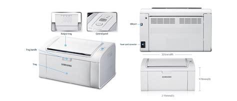 reset samsung printer ip address samsung ml 2165w laser printer product review