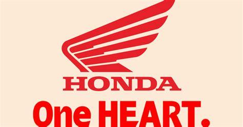 cdr honda logo vector cdr honda one banten design