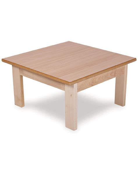 heavy duty table heavy duty wooden lounge tables
