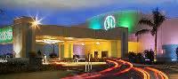 Calder Racetrack Casino Miami Gradens Florida Calder Casino Buffet