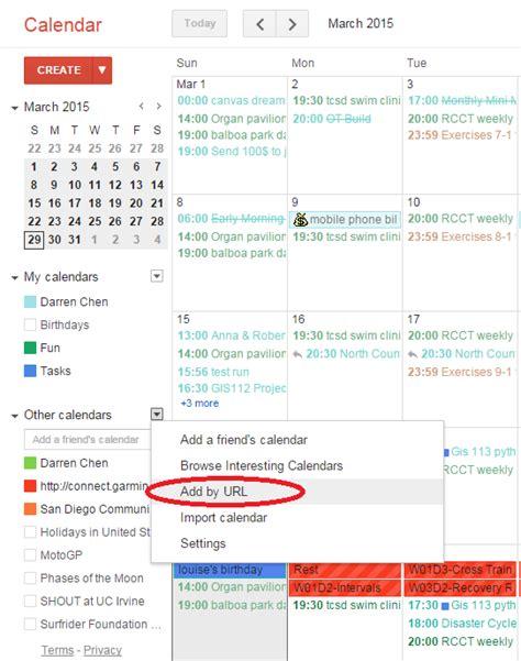 Calendar Login Calendar Login Image Mag