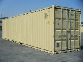 storage containers on sale storage containers for sale new york shipping containers