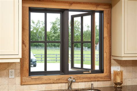 casement window liberty collection casement pollard windows doors