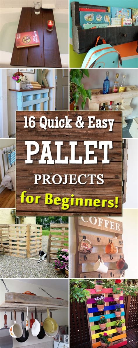 the pallet book diy projects for the home garden and homestead books 16 and easy pallet projects for beginners