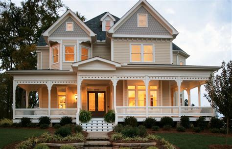classical homes home www zeiglerclassichomes com