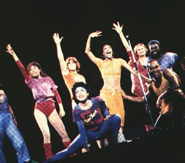 kids from fame media starmaker version 1 live 2015 mp3 kids from fame media tour programme dance into spring 1983