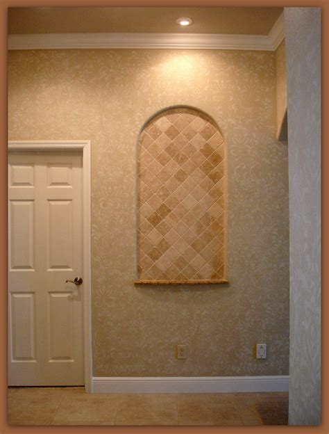 faux wall finishes faux finishes wall treatments the beadazzle me polymer jewelry faux wall treatment