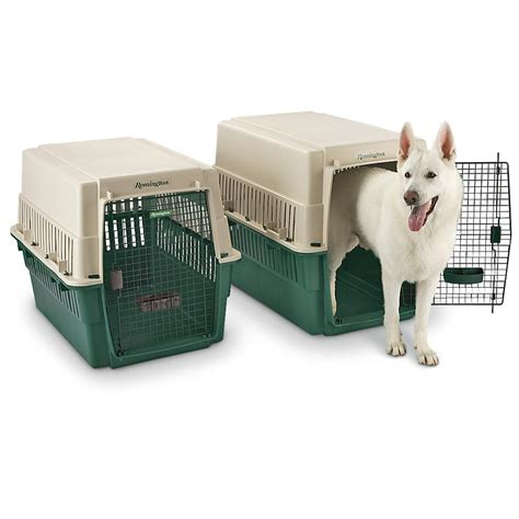 guide gear pillow top gusset dog bed 657471 kennels remington 174 pet carrier 165809 kennels beds at