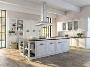 Top kitchen design trends for 2016 all seasons construction