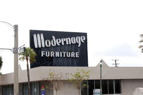 modern age furniture modernage furniture crowdbuild for