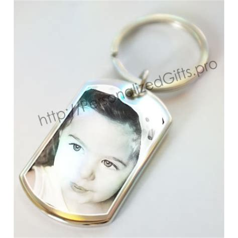 gift photo keyring photo personalized gifts photo gifts ideas