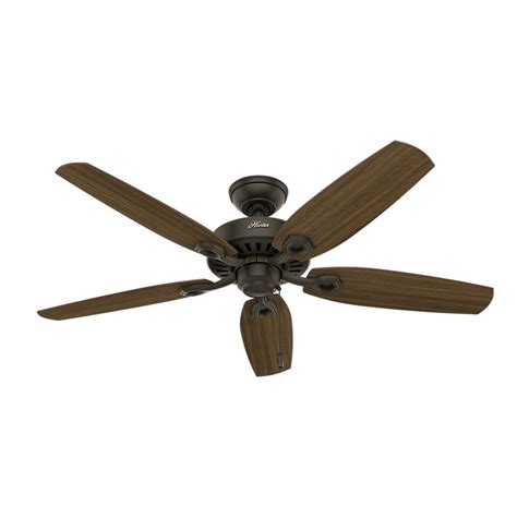 ceiling fans 6000 to 8000 cfm airflow best ceiling fans taraba home review