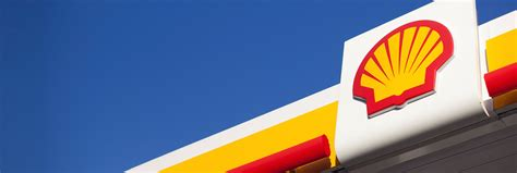 Shell Gift Card Voucher - fuel loyalty program partners shell drivers club uk