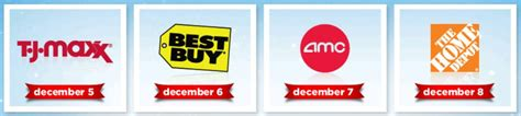 Walmart Gift Card Limit - mycokerewards 12 days of holiday rewards who said nothing in life is free