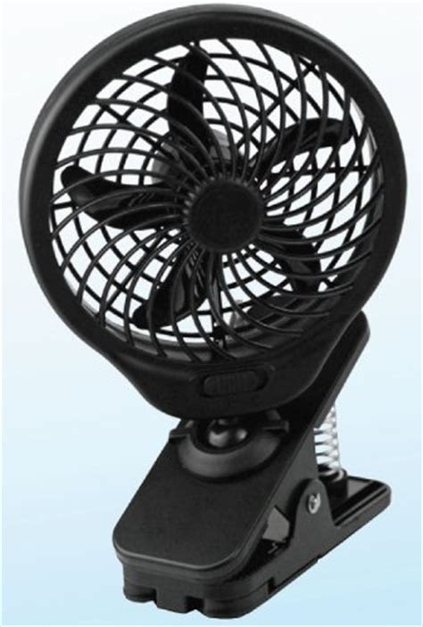 best battery operated clip on fan decorseasonal shop for seasonal decor