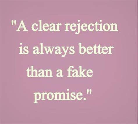 motivational quotes  rejection quotesgram