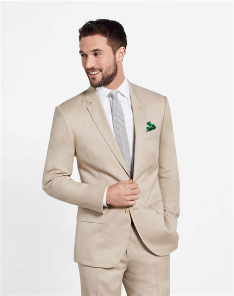 wedding attire redding ca best 25 suits ideas on suits for