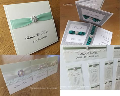 Green Theme Wedding Invitations by Colour Themes For Wedding Invitations And Stationery