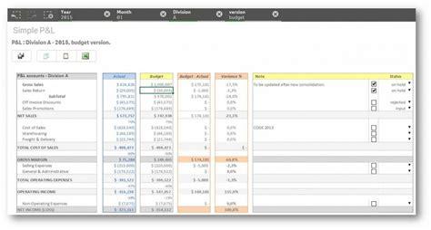 qlik sense expressions tutorial agilos products k4 analytics