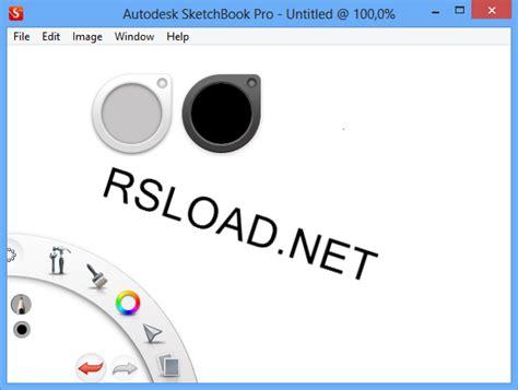 sketchbook pro 7 x64 скачать autodesk sketchbook pro 7 0 5 x64