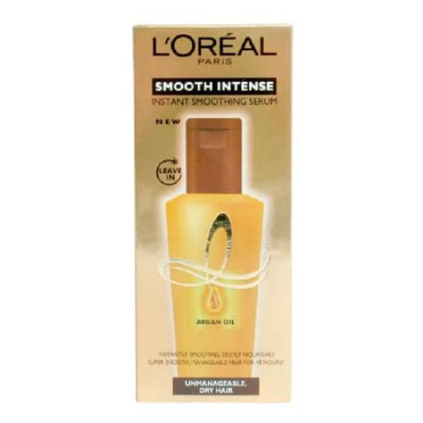 Serum Loreal Smooth l oreal smooth serum 100 ml in india best prices