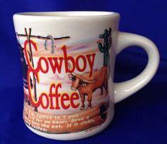 Fun Coffee Mugs found online on Pinterest   Coffee Mugs, Tea Mugs and Coffee Cups