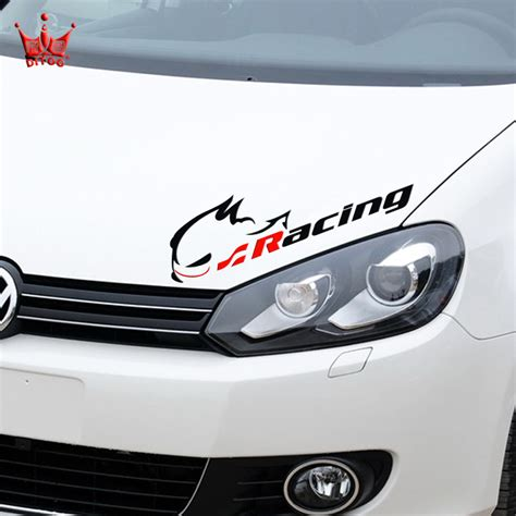 Stiker Mobil Motor Mugen Power Racing Logo Decal Car Sticker Jpn popular vw rabbit decals buy cheap vw rabbit decals lots from china vw rabbit decals suppliers