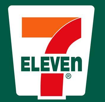 Seven Eleven tanglin mall 7 eleven