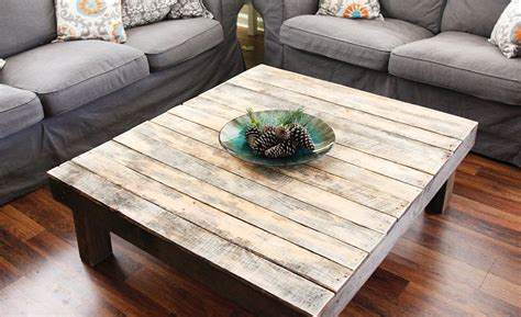country style diy projects  reclaimed wood style