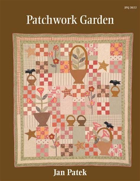 Patchwork Garden Quilt Shop - patchwork garden regularly 11 jan patek s store